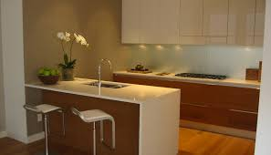 kitchen counters covered in caesarstone photo courtesy caesarstone