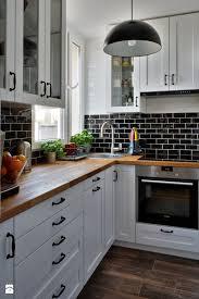 Kitchen Design Gallery Jacksonville Design Best Inspiration
