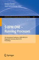 Business Process Management  BPM    Cross Industry Solutions   Kofax Case study business process management soa scenario