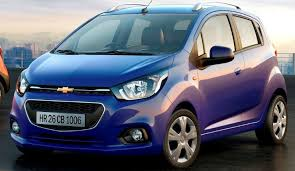 new car releases in april 2016Continued 10 car launches in AprilMay 2017