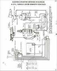 mercury 500 wiring issues wiring diagrams favorites mercury 500 outboard parts diagram wiring wiring diagram load mercury 500 wiring diagram manual e book