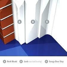 ge genie garage door opener status light blinking 2018 home depot garage door opener