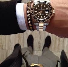 17 best images about wristshots luxury watches mens luxury lifestyle site by jay choyce tibbitts where all luxury content is available in one place you will also links to almost all products seen