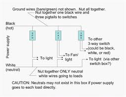 gang way switch wiring diagram image wiring 3 gang 1 way light switch wiring diagram wiring diagram on 3 gang 1 way switch
