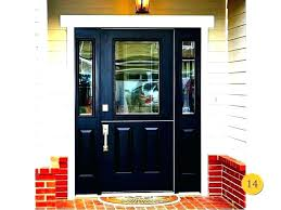 front door with glass french door glass replacement inserts front door cement cost entry sidelight glass