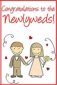 links to free printable wedding cards Wedding Greeting Cards Printable free, printable wedding card from freeprintable com free printable wedding greeting cards