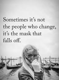 Depressed Quotes Life Simple Depressed Quotes Life Sayings People Who Change Sometimes Mask