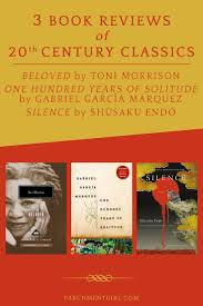 best beloved toni morrison beauty images  toni morrison see more reviews of beloved one hundred years of solitude silence