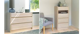 bedroom celio furniture cosy. Chests And Other Furnitures Cosy Bedroom Celio Furniture