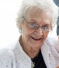 Freda Clarke Obituary - Milton, ON | McKersie - Kocher Funeral Home