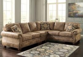 traditional sectional sofas. Fine Sofas Traditional Sectional Sofa Set From Leather On Traditional Sectional Sofas Plushemisphere