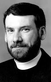 J. Warren Smith | Scholars@Duke