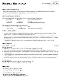 Sheet Metal Aircraft Jobs Aircraft Aircraft Sheet Metal Work 40 Magnificent Aircraft Sheet Metal Resume