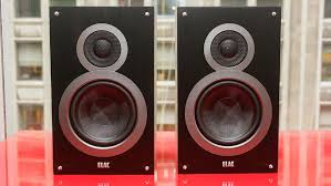 sound system for home. don\u0027t be afraid to go stereo sound system for home