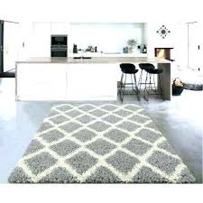 area rugs greensboro nc area rugs bay area rug gallery trellis area rugs rugs the home