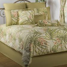 Bedding : Oversized King Quilts Cheap Bedspreads Buy Quilt King ... & Full Size of Bedding:awesome Quilts And Bedspreads Queen Queen Bed Quilt  Set Twin Quilted ... Adamdwight.com