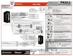 2006 toyota tacoma alarm wiring diagram wirdig start wiring diagram for toyota tacoma wiring amp engine diagram