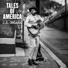 <b>Tales</b> Of America by <b>J.S. Ondara</b> on Amazon Music - Amazon.co.uk