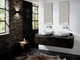 Grohe Badezimmer Setzt Auf Klare Linien Im Sanitär Branchen Tga 3449