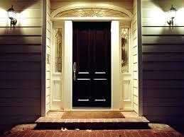 modern fiberglass entry doors. modern fiberglass entry doors inspiring with black framed glass regarding front .
