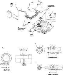 Acura 2 5 tl repair manual
