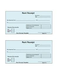 rent receipt template  affordablecarecat tags rent receipt template dv8260az