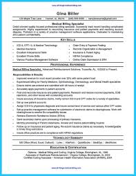 Www Professional Resume Writing Services Com University Essay Buy