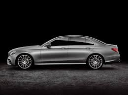 2018 mercedes benz e class sedan. modren sedan 2017 mercedesbenz eclass e400 intended 2018 mercedes benz e class sedan