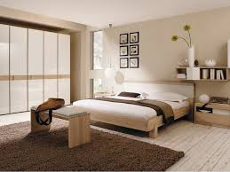 Painting A Small Bedroom Bedroom 33 Bedroom Small Bedroom Paint Ideas Small Paint Colors