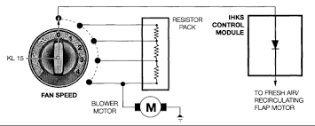 bmw z3 m roadster where is the blower motor resistor located Heater Motor Relay Wiring Diagram Heater Motor Relay Wiring Diagram #88 ford blower motor resistor wiring diagram