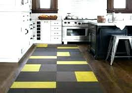 non slip kitchen rugs kitchen rugs washable kitchen rugs machine washable non skid kitchen rugs