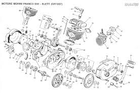 stroke engine diagram photogram jpeg ktm engine diagram 6 stroke engine diagram