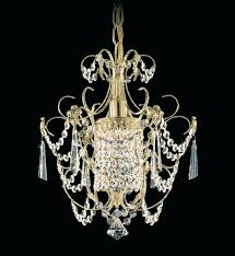 sconces crystal chandelier sconces brands modern chandeliers light lift ceiling lights seashell replacement parts dark