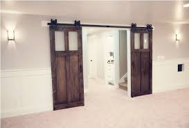 how to replace sliding closet doors with french doors marvellous replacing closet