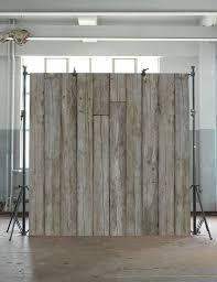 Verweerde Planken Bruin Naturel Wit Phe 14 De Mooiste Muren
