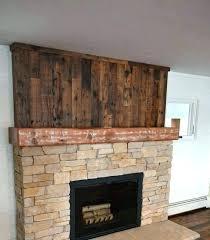 home depot fireplace mantel shelf above fireplace called how to build a fireplace mantel shelf shelf