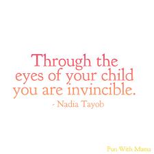 Quotes About Your Children Unique Positive Parenting Quotes About Raising Children Fun With Mama