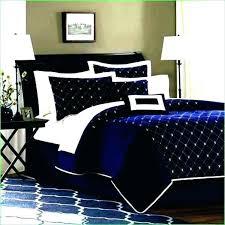blue bedding sets royal blue bed set royal blue comforter sets navy blue comforter sets king