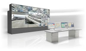 Small Picture Multiple Screen Video Wall httpwwwvideowallreviewcom
