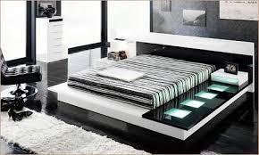 bedroom furniture photo. 25 bedroom furniture design ideas photo