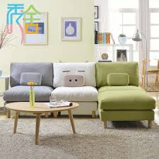 small room furniture designs. Corner Sofa Small Room Design For Living Condointeriordesign Thesofa Furniture Designs P