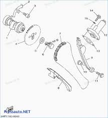Perfect ibanez rg wiring diagram adornment best images for wiring