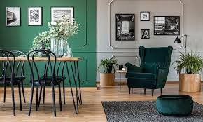 best dining room paint colours for your