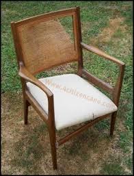 rush chair seat cushions. chair caning, caning repair, rush seat repair and re-weaving, wicker rattan bamboo cushion reupholster, general cushions c