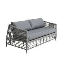 zuo modern wreak beach outdoor sofa