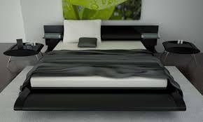 Modern Simple Bedroom Gorgeous Simple Bedroom Decor On Simple Modern Bedroom Decor