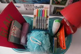 the ultimate college survival kit simply sinova survival guide college freshman essentials