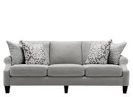 anastasia luxury italian sofa. Anastasia Sofa Luxury Italian