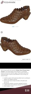 Rieker Size Chart Us Rieker Sina 78 Anti Stress Leather Shoes Size 40 Rieker Sina