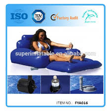 motorized pool floating lounge chairs chair design ideas